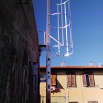 Sala di sicurezza | Safety Service, Rosignano, Livorno